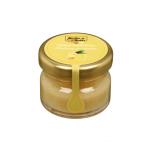 Mini su imbieru ir citrina, 30 g