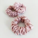 Pastelinės rožinės spalvos M dydis